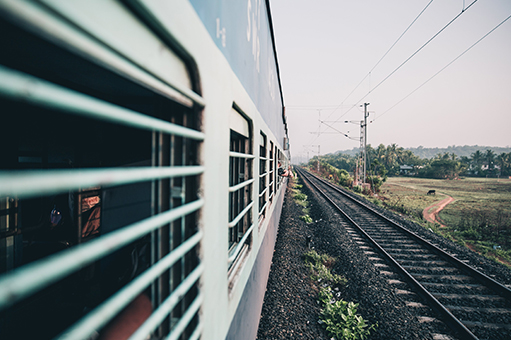 marches-ferroviaire-vignette